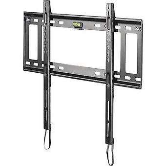 SpeaKa professionell vägg StaRR TV wall mount 81,3 cm (32) - 152,4 cm (60) Rigid