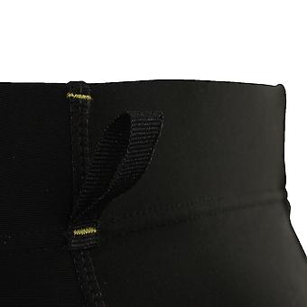 Dare 2b Mens Saddle Sure Padded Cycling Shorts Trail Bike Comfort