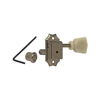 Gotoh Sd90 Height Adjustable Post 3 Aside Vintage Style