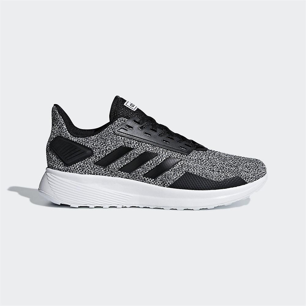 Adidas Duramo 9 BB6917 runing all year men shoes