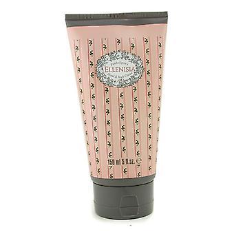 Penhaligon de Ellenisia Hand & Body Cream - 150ml / 5oz