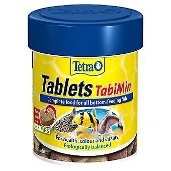 Tetra TabiMin 1040 Tablets