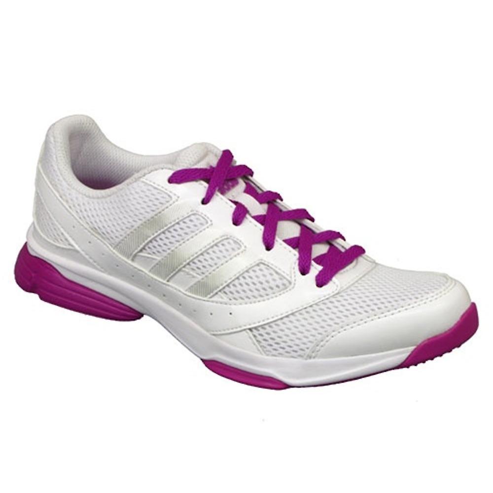 Adidas Arianna II Q23211 działa przez cały rok buty damskie mGpQM