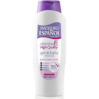 Instituto Español vitamin E gel 1250 ml