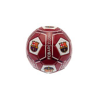 FC Barcelona Sprint bal