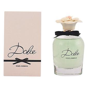 Parfums pour femmes Dolce Dolce et Gabbana EDP