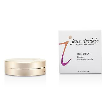 Jane Iredale Rose Dawn Bronzer - 8.5g/0.3oz