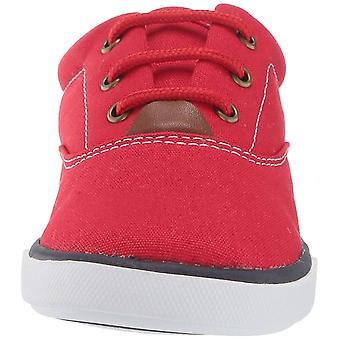 Baby Deer Kids' 6174 Sneaker