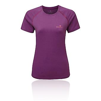 Ronhill Everyday Women's Camiseta - SS20