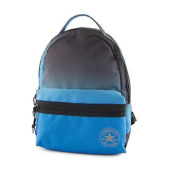 Converse Blue Hero Gradien Mini Backpack Ryggsäck Väska 34cm