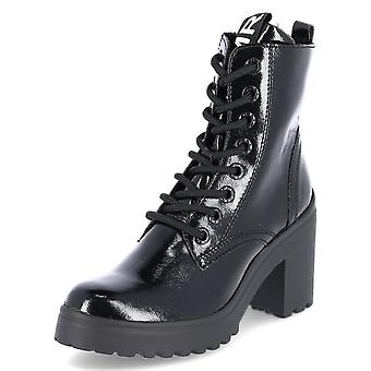 Tamaris 112528223 112528223018 universal naisten kengät
