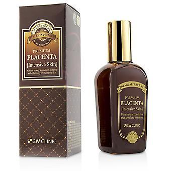 Premium placenta intensieve huid 222804 145ml/4.83oz