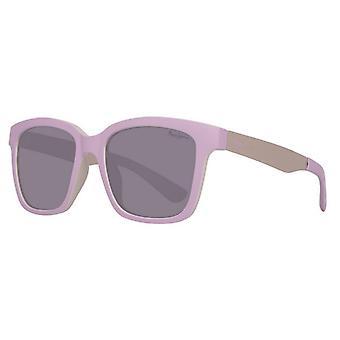 Unisex Sunglasses Pepe Jeans PJ7292C454