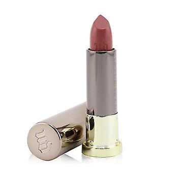 Urban Decay Vice Lipstick - # Ravenswood (cream) (unboxed) - 3.4g/0.11oz