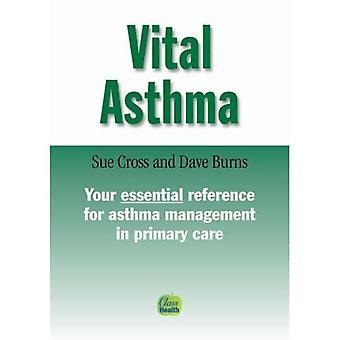 Asma vital
