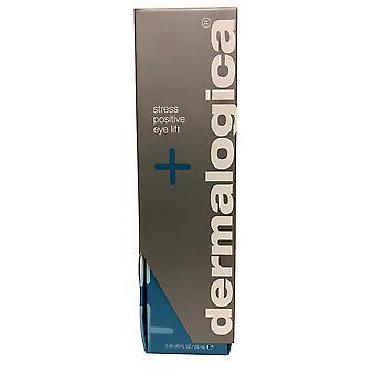 Dermalogica Stress Positiv Eye Lift 0,85 OZ