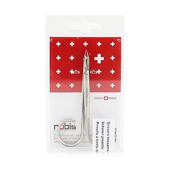 Scissors twist tweezers 249112 -