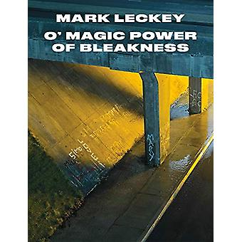 Mark Leckey by Clarrie Wallis - 9781849766340 Book