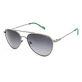 Men's Sunglasses Kodak CF-90001-103 (� 55 mm)