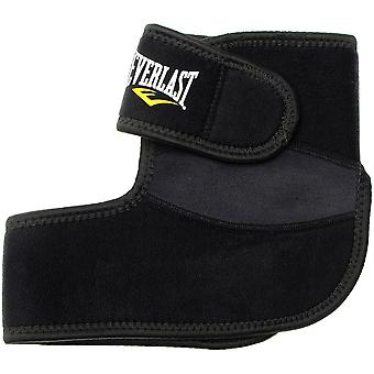 Everlast Neo Unisex Adults Elbow Support