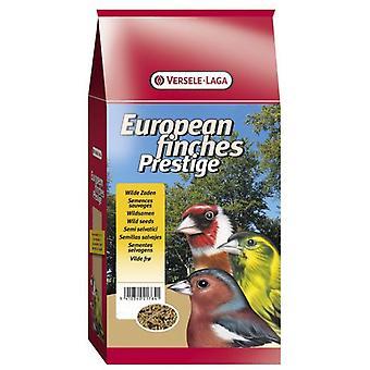 Versele Laga Wild seeds 15kg. (Birds , Bird Food)