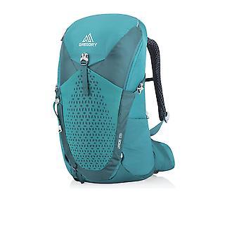 Gregory Jade 28 Women's Backpack (S/M)