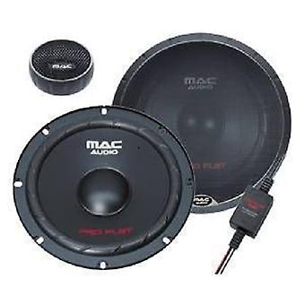 Mac Audio Pro Flat 2.20, 350 watts max., 1 pair, B-ware