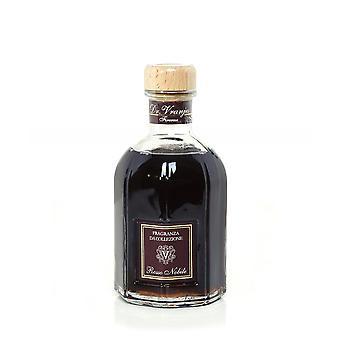 Dr. Vranjes Firenze 500ml Rosso Nobile Fragrance Diffuser