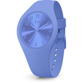 Ice Watch Colour 017913 - Small