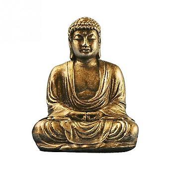 Mini Harmony Innovative Buddha Statue