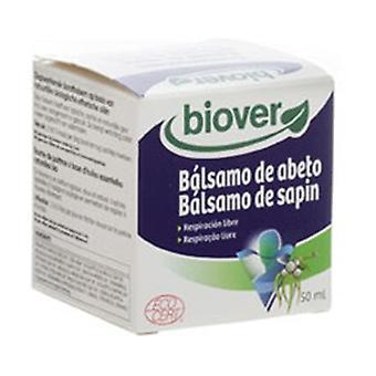 Fir Balsam (Pine) 50 ml