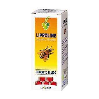 Liproline Propolis Extract 30 ml