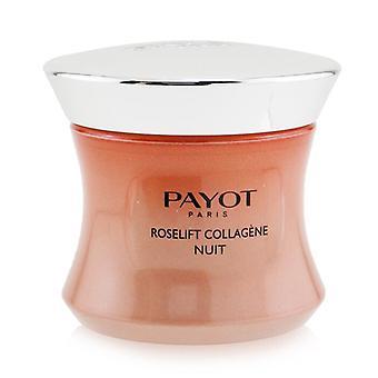 Roselift Kollageeni Nuit Resculpting Skincream - 50ml / 1.6oz