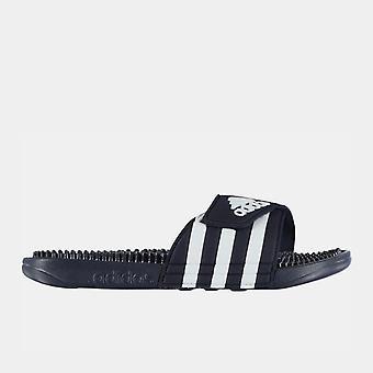 adidas Adissage Erkek Sürgü Sandalet