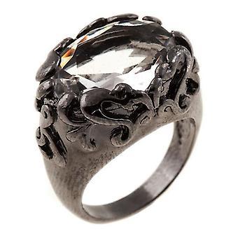 Naisten' Ring Cristian Lay 43638220 (19,7 mm)