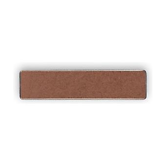 Cinnamon crush Eye Shadow Refill 1 unit