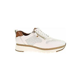 Tamaris 12370325 112370325144 sapatos femininos do ano todo