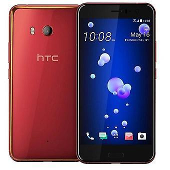 smartphone HTC U11 6 / 128 GB rojo Dual SIM