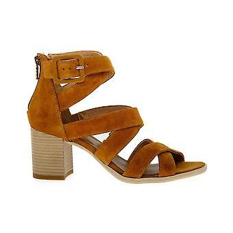 Nero Giardini 012280326 scarpe universali estive donne