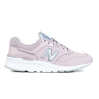New Balance 997 CW997HBL universal all year women shoes