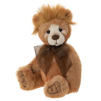 Charlie Bears Hawkins