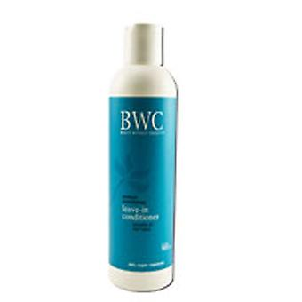 Beauty Without Cruelty Conditioner Leave-In, 8.5 Oz