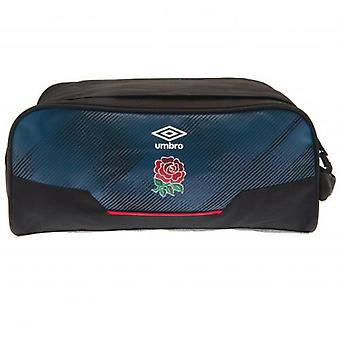 England RFU Umbro Boot Bag