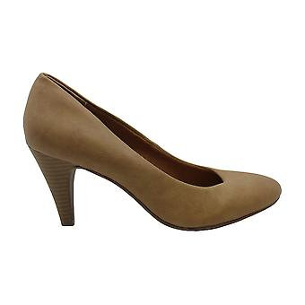 American Rag Womens Felix Closed Toe Classic Pumps