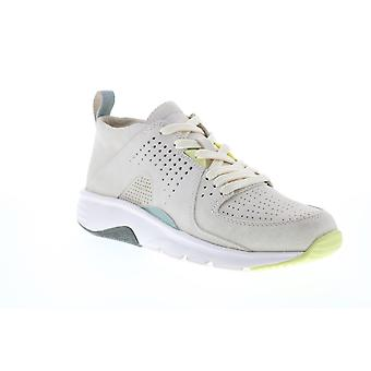 Camper Adult Womens Drift Euro Sneakers