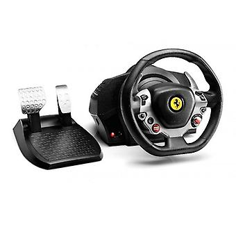 Tx Ferrari 458 Italia Edition Racing Wheel For Pc and Xbox One