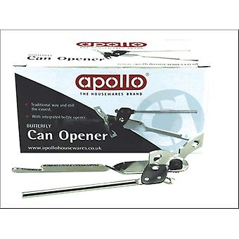 Apollo Housewares Can Avaava Perhonen 8834/9967