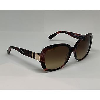 Balmain BL2044 Bordeaux Brun Degraded