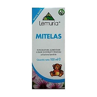 Mitelas 100 ml