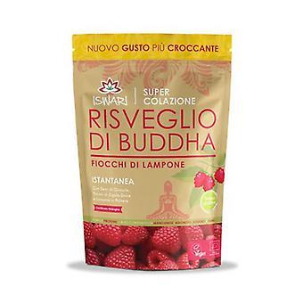 Awakening of raspberry buddha 360 g